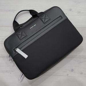 Michael Kors Brooklyn Sport Briefcase